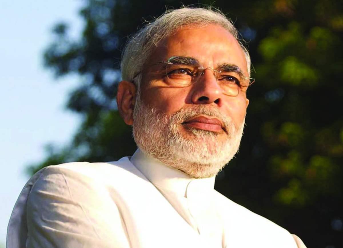 Prime Minister Numero15