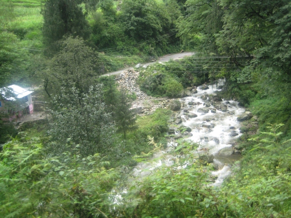 From Jalori to Manali (37)