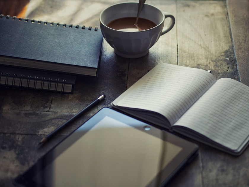 diary-968592_1280